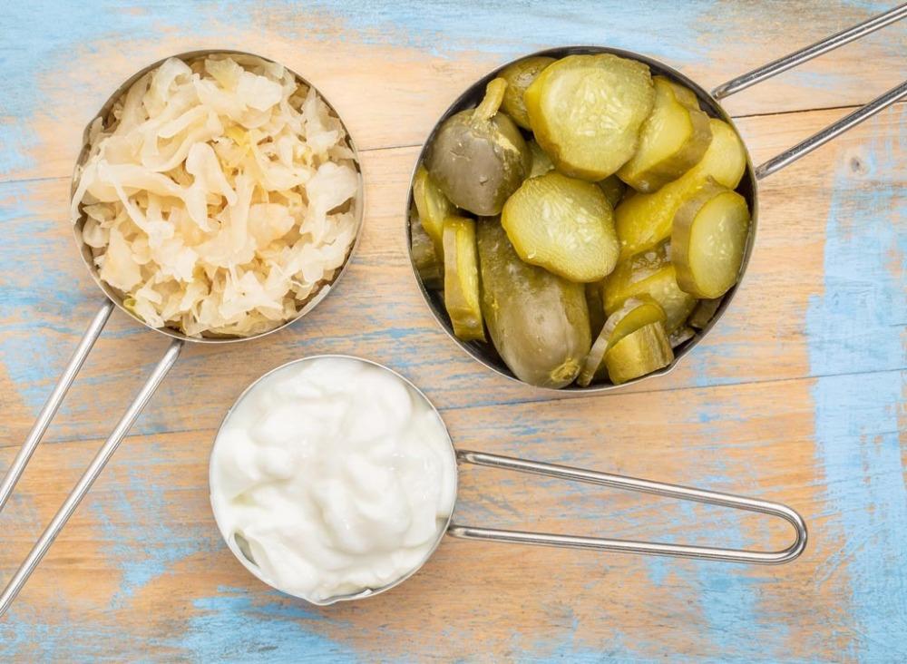 probiotic-foods.jpg